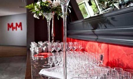 Sale weselne - CZARNY KOS - komfortowy pensjonat na Kaszubach - 554ca87723449ivo10.jpg - SalaDlaCiebie.com
