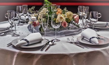 Sale weselne - CZARNY KOS - komfortowy pensjonat na Kaszubach - 554ca879388dbwesela.jpg - SalaDlaCiebie.com