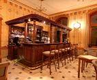 Restauracja Pałac Większyce
