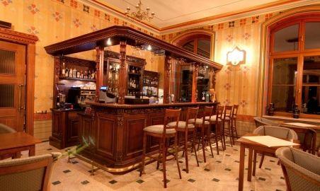 Sale weselne - Restauracja Pałac Większyce - 50b4b42862826bar_palacowy.jpg - SalaDlaCiebie.pl