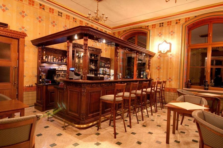 Sale weselne - Restauracja Pałac Większyce - SalaDlaCiebie.com - 1