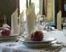 Restauracja Pałac Większyce - Zdjęcie 3