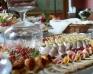 Restauracja Pałac Większyce - Zdjęcie 2