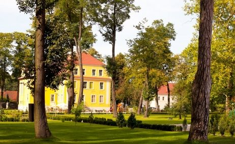 Sale weselne - Pałac Wiechlice - 50b4e8963e2ebimage_o_14.jpg - SalaDlaCiebie.pl