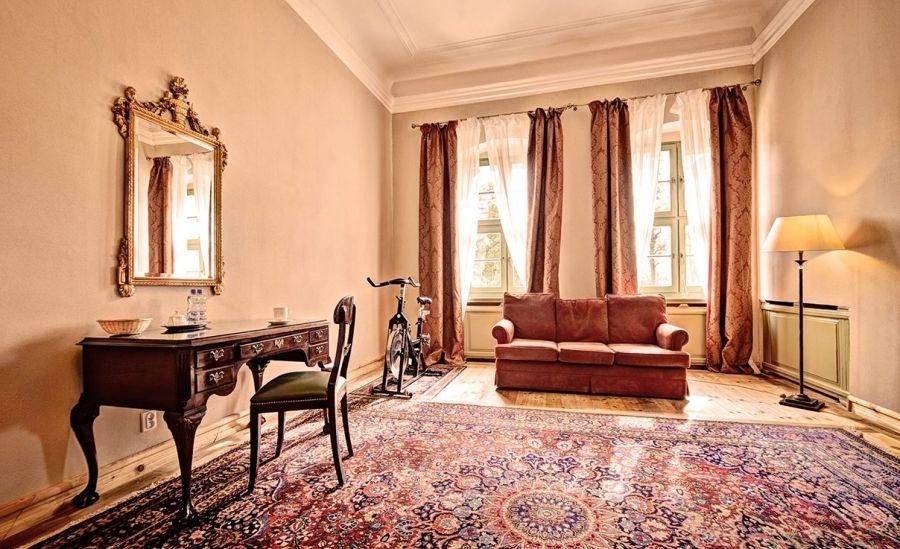 Sale weselne - Pałac Wiechlice - SalaDlaCiebie.com - 9