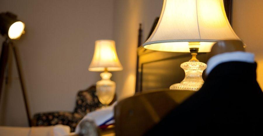 Sale weselne - Pałac Wiechlice - SalaDlaCiebie.com - 13