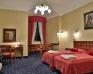 Sale weselne - Hotel Zamek Ryn - SalaDlaCiebie.com - 31