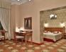 Sale weselne - Hotel Zamek Ryn - SalaDlaCiebie.com - 28