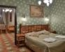 Sale weselne - Hotel Zamek Ryn - SalaDlaCiebie.com - 30