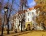 Sale weselne - Hotel Zamek Ryn - SalaDlaCiebie.com - 23