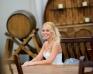 Sale weselne - Hotel Zamek Ryn - SalaDlaCiebie.com - 21