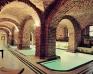 Sale weselne - Hotel Zamek Ryn - SalaDlaCiebie.com - 19