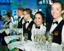 Sale weselne - Hotel Zamek Ryn - SalaDlaCiebie.com - 3