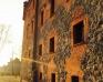 Sale weselne - Hotel Zamek Ryn - SalaDlaCiebie.com - 13