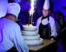 Sale weselne - Hotel Zamek Ryn - SalaDlaCiebie.com - 15