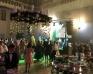 Sale weselne - Hotel Zamek Ryn - SalaDlaCiebie.com - 14