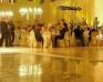 Sale weselne - Hotel Zamek Ryn - SalaDlaCiebie.com - 25