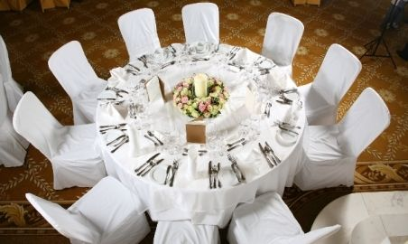 Sale weselne - Polonia Palace Hotel - 50c9fa2c39241ludwikowska_03.jpg - SalaDlaCiebie.pl