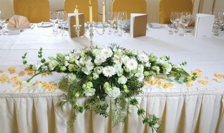 Sale weselne - Polonia Palace Hotel - 50c9fa4120cf0ludwikowska_04.jpg - SalaDlaCiebie.pl
