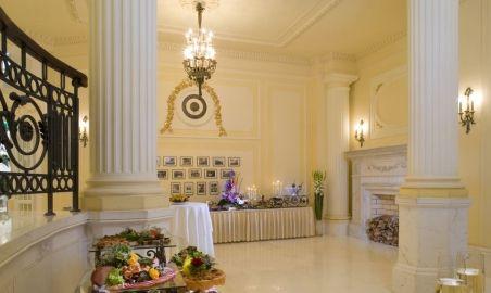 Sale weselne - Polonia Palace Hotel - 50c9fa465a62cludwikowska_foyer_kominkowe.jpg - SalaDlaCiebie.pl