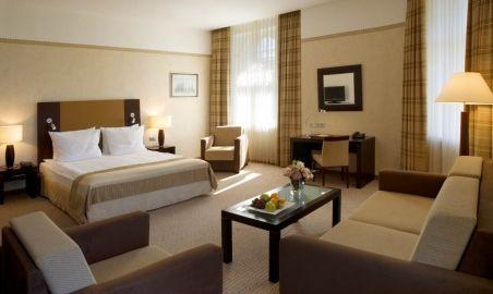 Sale weselne - Polonia Palace Hotel - 50c9fa500c683polonia_palace_executive_room_1.jpg - SalaDlaCiebie.pl