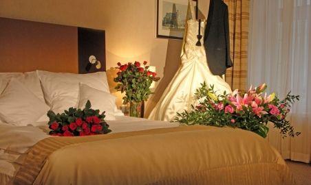 Sale weselne - Polonia Palace Hotel - 50c9fa58993b3room_wedding_1.jpg - SalaDlaCiebie.pl