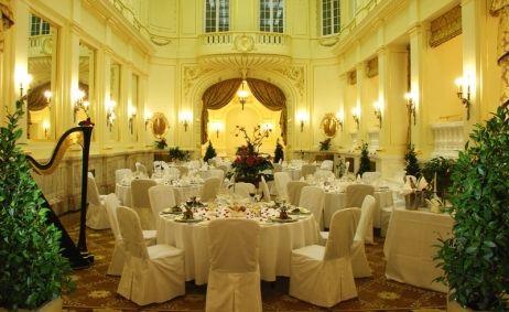Sale weselne - Polonia Palace Hotel - 50c9fa4ce550fludwikowska_room.jpg - SalaDlaCiebie.pl