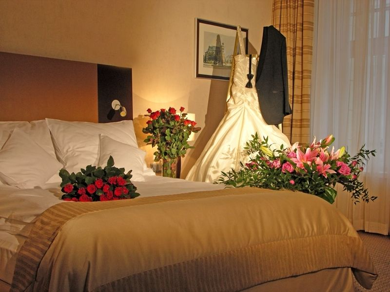 Sale weselne - Polonia Palace Hotel - SalaDlaCiebie.com - 5