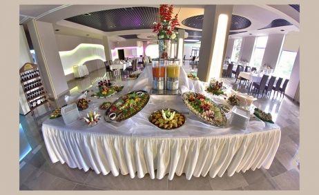 Sale weselne - Hotel Arsenał - 50f5355ddd6c81d.jpg - SalaDlaCiebie.pl