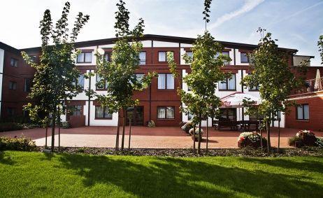 Sale weselne - Centrum Konferencyjno - Wypoczynkowe Campoverde - 50f6bd5a89f0fimg_8196gazeta.jpg - SalaDlaCiebie.pl