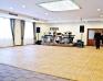 Sale weselne - Ośrodek Campoverde - SalaDlaCiebie.com - 5