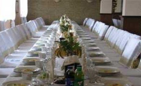 Sale weselne - Restauracja Stylowa - 50fe6c8ed0817kato.jpg - SalaDlaCiebie.com