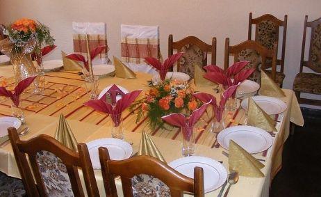 Sale weselne - Restauracja Apollo - 510288145f4dc1307036833_restauracja_apollo_4.jpg - SalaDlaCiebie.pl