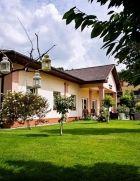 Sale weselne Hotel Laguna