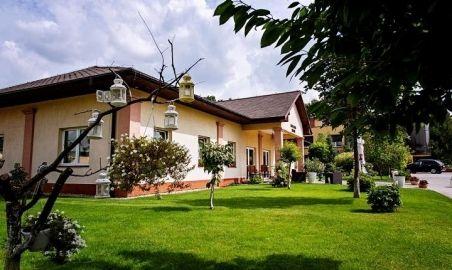 Sale weselne - Hotel Laguna - 555de48e9dcdcobiekt.jpg - SalaDlaCiebie.pl