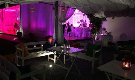 Sale weselne - Hotel Laguna - 577e4eeb60bd122012016_009.jpg - SalaDlaCiebie.pl