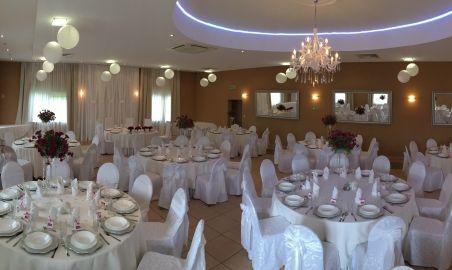Sale weselne - Hotel Laguna - 577e4f0ac4c8922012016_030.jpg - SalaDlaCiebie.pl