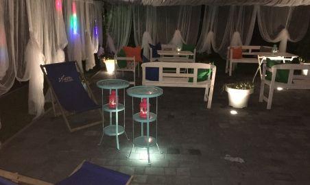 Sale weselne - Hotel Laguna - 577e4f2ba914822012016_068.jpg - SalaDlaCiebie.pl