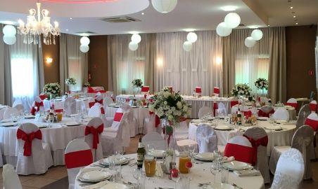 Sale weselne - Hotel Laguna - 577e4f7b8fbce22012016_205.jpg - SalaDlaCiebie.pl