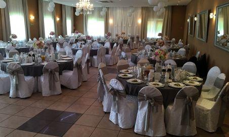 Sale weselne - Hotel Laguna - 577e4f898370522012016_263.jpg - SalaDlaCiebie.pl