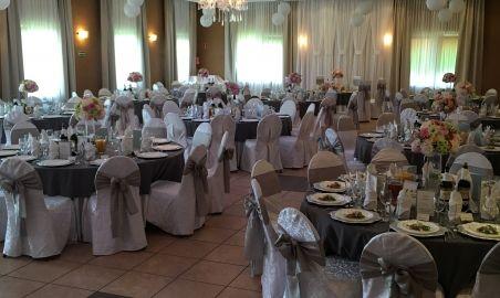 Sale weselne - Hotel Laguna - 577e4f96f234c22012016_265.jpg - SalaDlaCiebie.pl