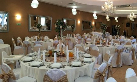 Sale weselne - Hotel Laguna - 577e4ff58c08122012016_1199.jpg - SalaDlaCiebie.pl