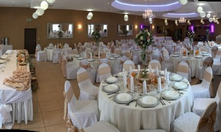 Sale weselne - Hotel Laguna - 577e500d9598b22012016_1221.jpg - SalaDlaCiebie.pl