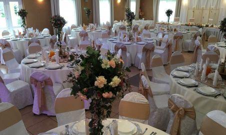 Sale weselne - Hotel Laguna - 577e5043574f922012016_1304.jpg - SalaDlaCiebie.pl