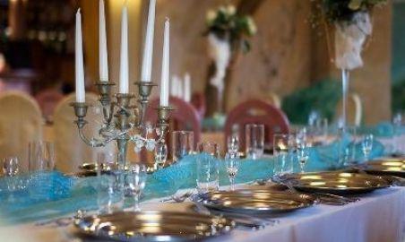 Sale weselne - Restauracja Carpe Diem - SalaDlaCiebie.com - 1