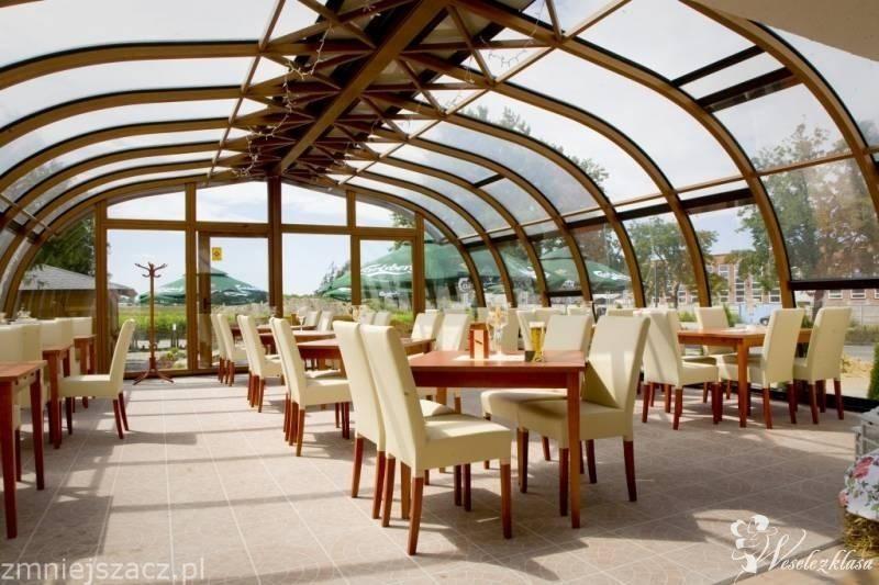 Sala Weselna Łuków I Okolice ~ Sale weselne  Restauracja L Avion  510bcdb5a63a0avionjpg