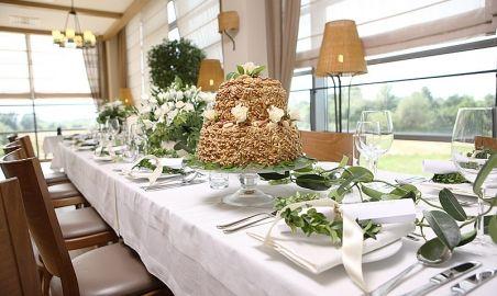 Sale weselne - Restauracja AROMA - 578f38d7525eb2.jpg - SalaDlaCiebie.pl
