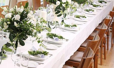 Sale weselne - Restauracja AROMA - 578f38d8b50843.jpg - SalaDlaCiebie.pl