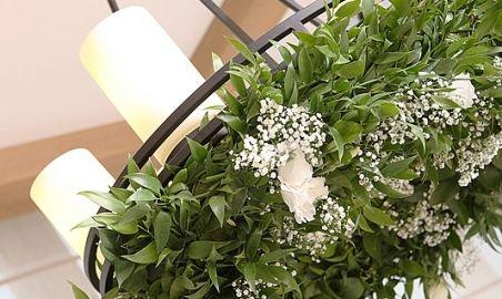Sale weselne - Restauracja AROMA - 578f38d9cf94f4.jpg - SalaDlaCiebie.pl