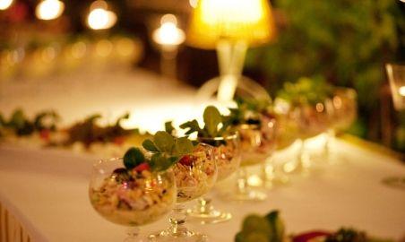 Sale weselne - Restauracja AROMA - 578f38dada9b08.jpg - SalaDlaCiebie.pl